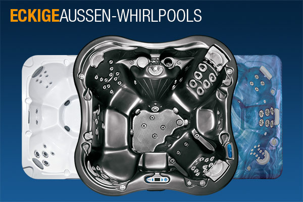 aussen whirlpools 25 jahre aussen whirlpool jacuzzi fachhandel nrw. Black Bedroom Furniture Sets. Home Design Ideas