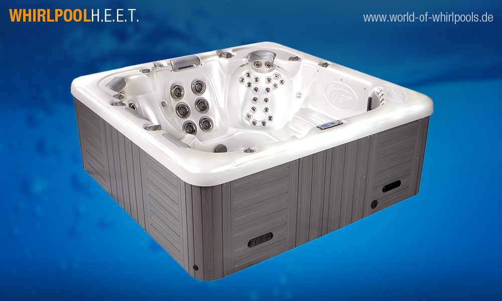 aussen whirlpool heet aussen whirlpool nrw der whirlpool fachhandel mit whirlpool ausstellung. Black Bedroom Furniture Sets. Home Design Ideas