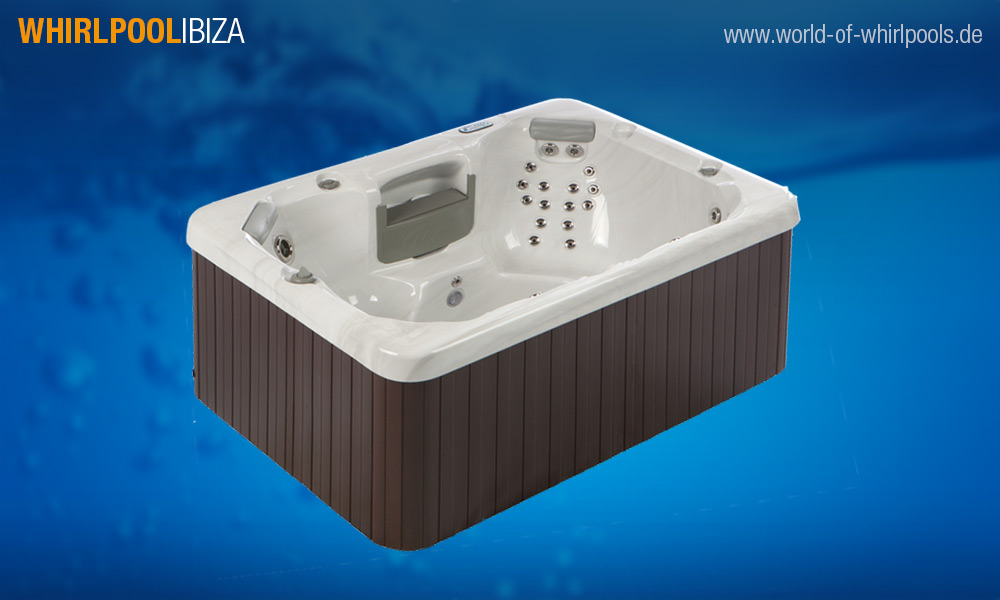 aussen whirlpool ibiza 25 jahre aussen whirlpool jacuzzi fachhandel nrw. Black Bedroom Furniture Sets. Home Design Ideas