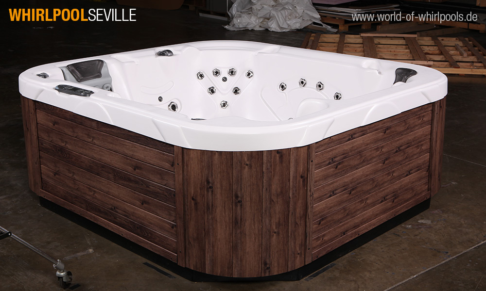 outdoor whirlpool gebraucht rubrik sonstige wellness jacuzzi outdoor gebraucht whirlpool. Black Bedroom Furniture Sets. Home Design Ideas