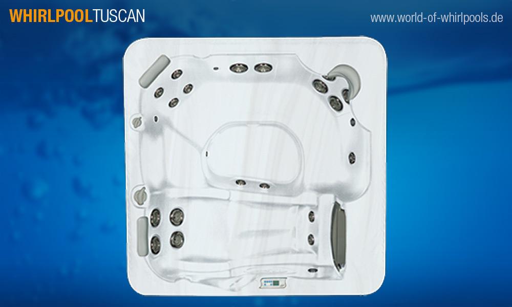 aussen whirlpool tuscan vertragsh ndler nrw f r die. Black Bedroom Furniture Sets. Home Design Ideas