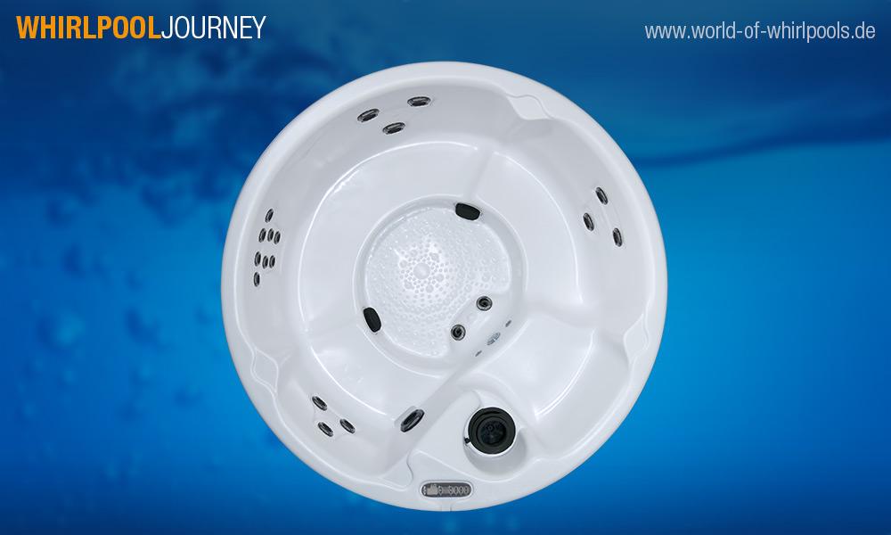 aussen whirlpool journey vertragsh ndler nrw f r die. Black Bedroom Furniture Sets. Home Design Ideas